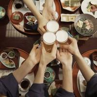 【本プラン限定!】「YUUHIダイニング」でお得な飲み放題付きプラン