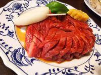 まち食STAY「バリューコース」 宿泊は多田屋・夕食はタクシーで七尾市内の名店へ
