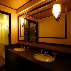 ■露天風呂付き客室/抱月■ くつろぎと贅沢 絶景露天でのんびりステイ
