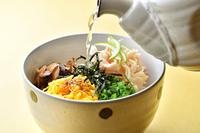 【四万温泉飲食店活性化デー】夜は昭和レトロな飲食店でのお食事!