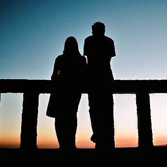 「ハネムーンのお二人へ♪」絶景の見える宿へ、新婚旅行にGo!★〜思い出に残る二人だけの旅〜
