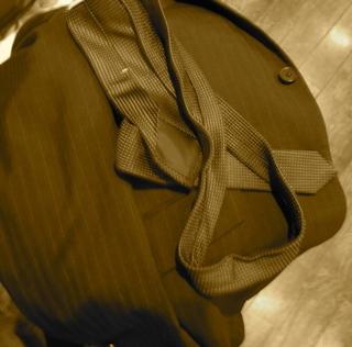 【ゆふいんへGO!】湯布院・温泉プチ旅行へ!!急にお休みになって思い立ったアナタへ♪【1泊朝食付】