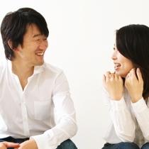 【新婚時代を思い出して】結婚記念日にご旅行をお考えのアナタへ♪〜★心に残るプレミアムSTAY★〜