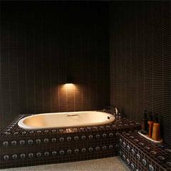 【 内風呂・露天風呂付き 離れ 】プライベート重視のスタンダードプラン