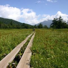 【おにぎり付】リーズナブルプラン+翌昼用のおにぎり付き!ハイキングにおすすめプラン[1泊2食付]