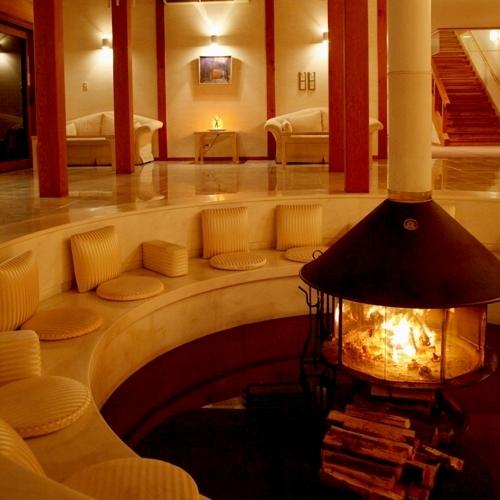 潮騒のリゾート ホテル海 関連画像 2枚目 楽天トラベル提供