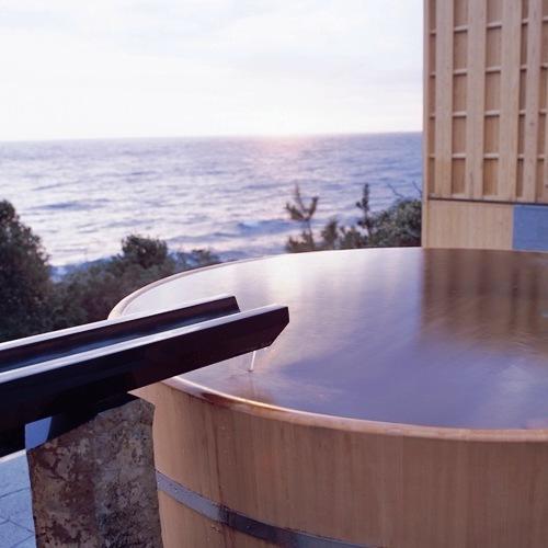 潮騒のリゾート ホテル海 関連画像 3枚目 楽天トラベル提供