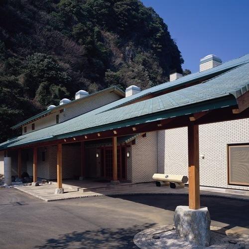 潮騒のリゾート ホテル海 関連画像 4枚目 楽天トラベル提供