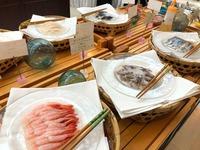 【お部屋で食事】冷たいカレーまぜ麺付プラン☆和室でのんびり【朝食付】