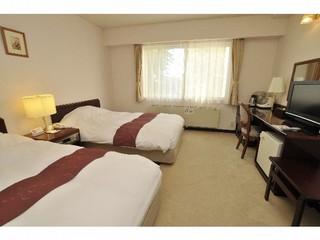 【当日限定】 根室にのんびり宿泊♪ 部屋おまかせプラン 【朝食付】