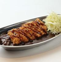 【1号店で食べる!アパ社長カレー付!】JR広島駅南口から徒歩約3分で観光、ビジネス、野球観戦に好立地