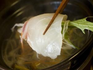 【楽天スーパーSALE】24%OFF! 当館ブランド古奈海鮮創作料理で満喫〜「個室食事処] 現金特価
