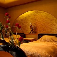 【high-class】最上階貴賓室〜伊勢海老&鮑海鮮料理! 個室食事処・贅沢プラン〜 現金特価
