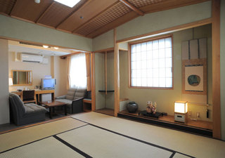 【当日限定】客室おまかせ直前割プラン(素泊り)