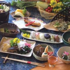 【3世代ファミリー】絆を深める♪熊野古道へ家族旅行<現金特価>