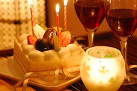 【2人きりでお部屋食】アーリーチェックイン付★海一望の絶景プレミアムルームでスペシャルな記念日を♪