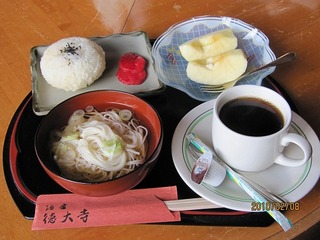【現金特価】朝から元気にいて欲しい〜朝食付き♪プラン
