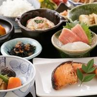 【朝ごはんフェスティバル(R)2017】朝食付プラン【販売日限定】