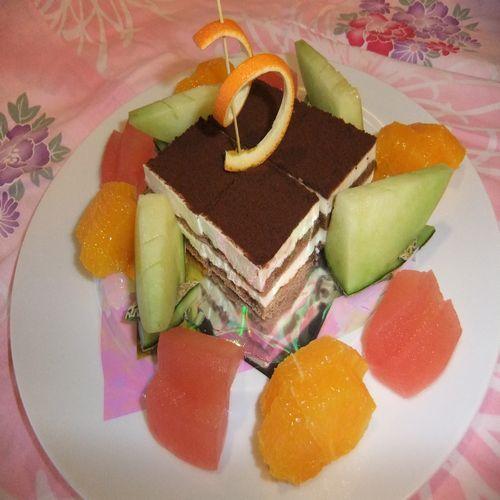 【記念日】大切な日を「湯」「花」「膳」のもてなしで◇【プラン限定のケーキ付き♪】
