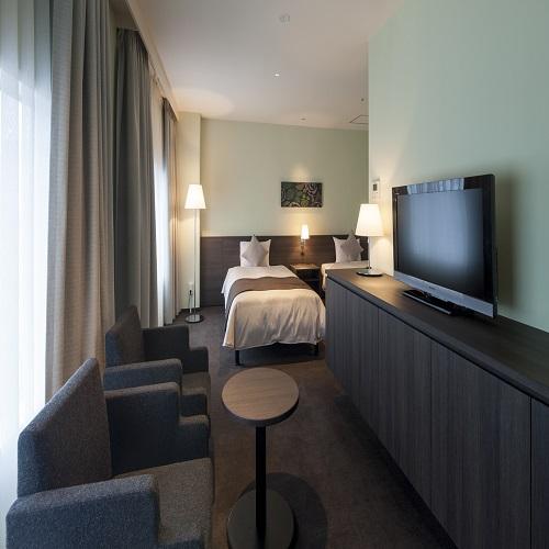銀座グランドホテル image