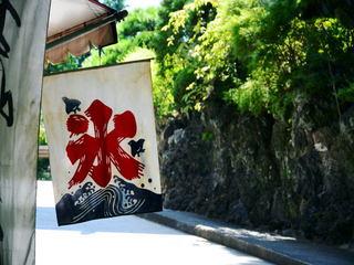 ◇夏得プラン◇銀座の夏旅に♪お得な素泊まりプランに選べる特典付き!