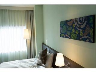 たまには贅沢に◆ツインルームを1人占めでゆっくり休息◆素泊まりプラン