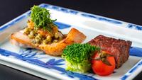 【伊豆箱根旅】【令和元年リニューアル】松濤館おもてなし料理プラン