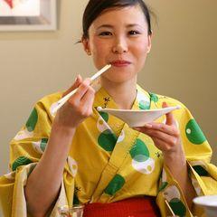 【舟盛りプラン】伊豆・熱海に泊まるなら、やっぱりお刺身重視でしょ!夕食は舟盛りを満喫!