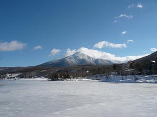 【冬得】白樺湖ロイヤルヒルスキー場リフト券付き宿泊 パック♪♪