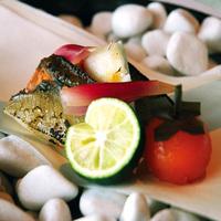 【PREMIUM COLLECTION】貴方に合わせた選べる料理【送迎・夕朝食付】