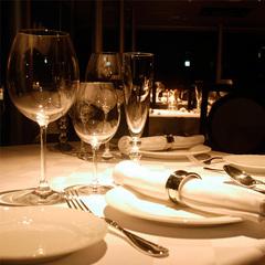 【2大特典付き】誕生日、結婚記念日、様々な記念日を特別な場所で【夕朝食付】