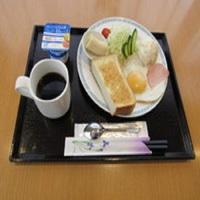 【楽天限定】週末プラン♪ポイント6倍 [朝食&コーヒー無料]