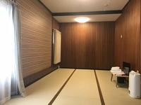 別館メープル 和室9畳【バス共同】