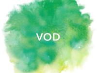 《VODフリー視聴OK》100ch以上見放題◆<朝食&コーヒー無料>