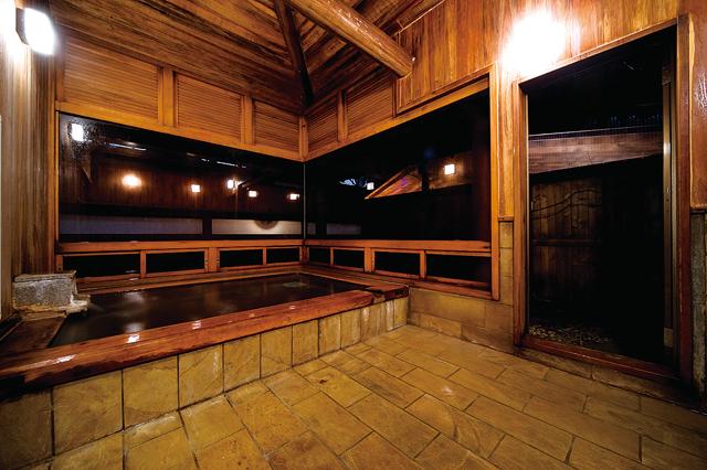 Kusatsu Sakura Resort Hotel Kusatsu Sakura Resort Hotel