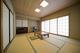 ◆南向きの落ち着く和室10畳◆
