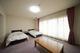 ◆南向きの広々洋室12畳◆