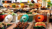 【楽天スーパーSALE】5%OFF!那須の味な旅〜夕食に地酒もっきり1杯&地元漬物のお土産付き〜