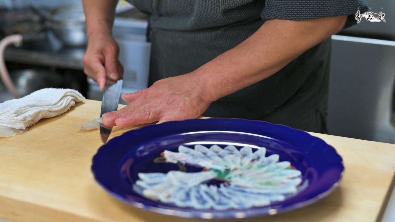 割烹旅館 寿美礼 関連画像 15枚目 楽天トラベル提供