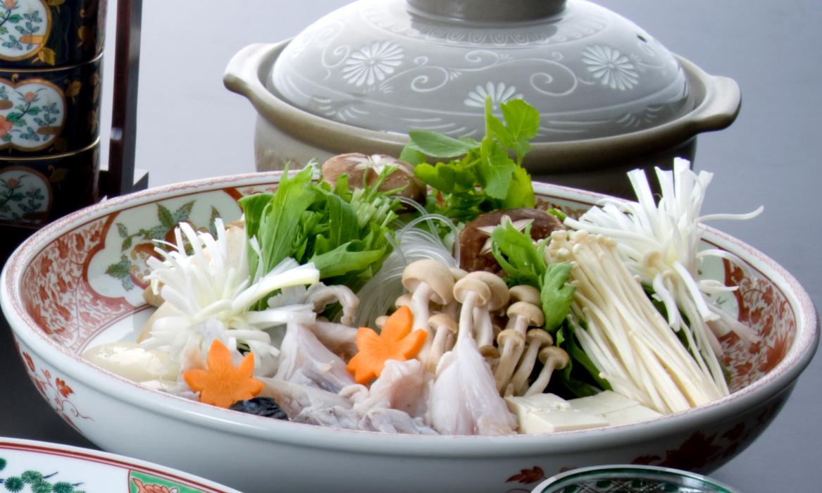 割烹旅館 寿美礼 関連画像 8枚目 楽天トラベル提供