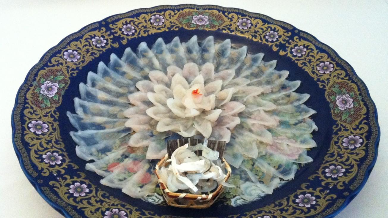 割烹旅館 寿美礼 関連画像 19枚目 楽天トラベル提供