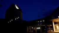 【連泊で裏磐梯をお得に満喫!】ゆっくり温泉旅2泊滞在プラン プレミアムディナービュッフェ