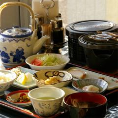 【BBQ】海鮮満喫★土佐の恵み実感♪魚介&肉&野菜のジューシーバーベキュー
