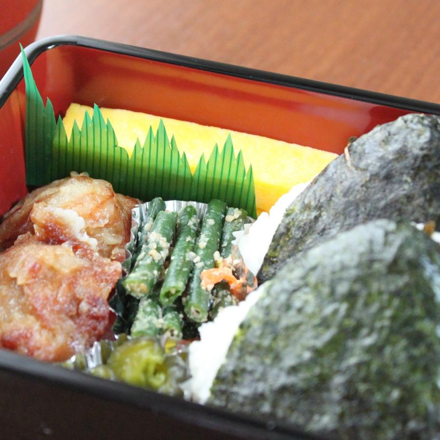 ◆【スタンダード】<★天然温泉「極楽湯」付★>札幌中心部でアクセス◎!駐車場無料!≪おにぎり朝食≫