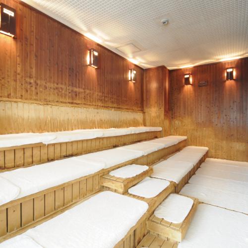 ◆【スタンダード】<★天然温泉「極楽湯」付★>札幌中心部でアクセス◎!駐車場無料〜軽朝食付〜