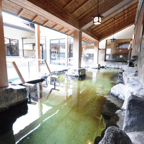 ◆【さき楽14】<★天然温泉「極楽湯」付★>札幌中心部でアクセス抜群!駐車場無料〜軽朝食付〜