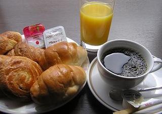 ◆【訳あり】ちょっとうるさいかも。でも格安<☆天然温泉「極楽湯」フリーパスチケット付☆>【軽朝食付】