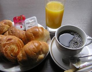 ◆【直前割】日付限定最安値!駐車場無料!≪おにぎり朝食付 ≫
