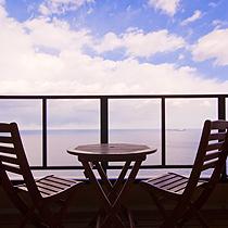 直前割【限定サービスPlan】海の見える露天風呂付客室&夕食はお部屋でくずし懐石 19,800円から