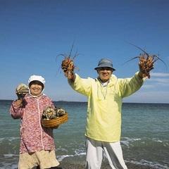 漁師の宿まさみや